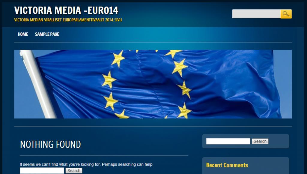 euro2014