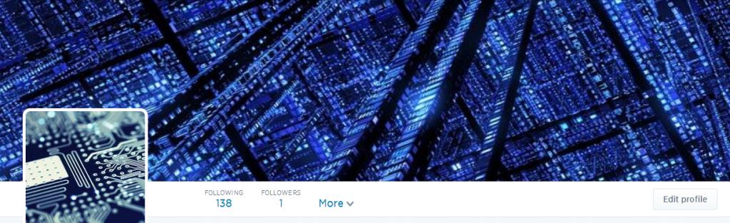 Tekniikkauutiset (teknologiaforum) on Twitter - Google Chrome_2014-06-22_14-22-44